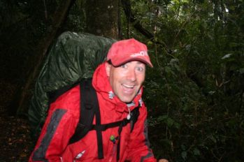 3 cathal in rain day 2