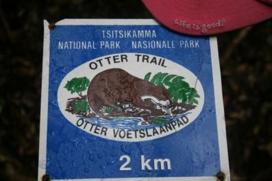 OtterSign