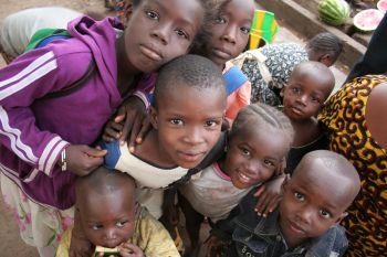 BamakoKids