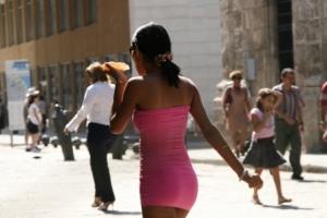 Havana Chicita